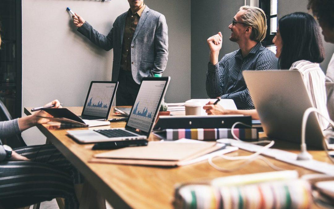 Le leadership émotionnel, gage de performance et de qualité de vie au travail ?