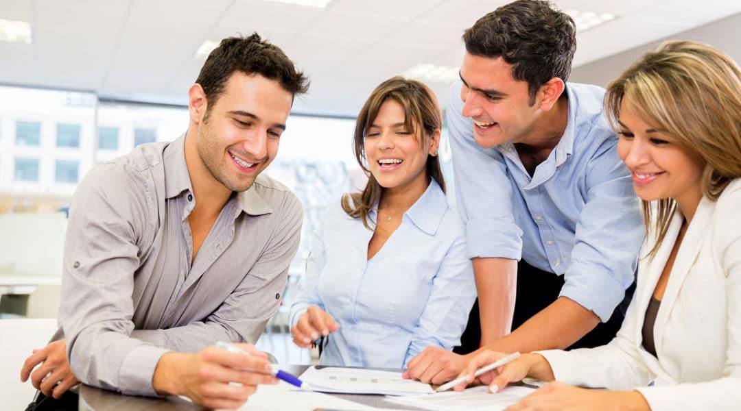 Intelligence émotionnelle au travail : un véritable atout