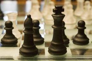 Managers : comment faire de la formation sa meilleure alliée ?