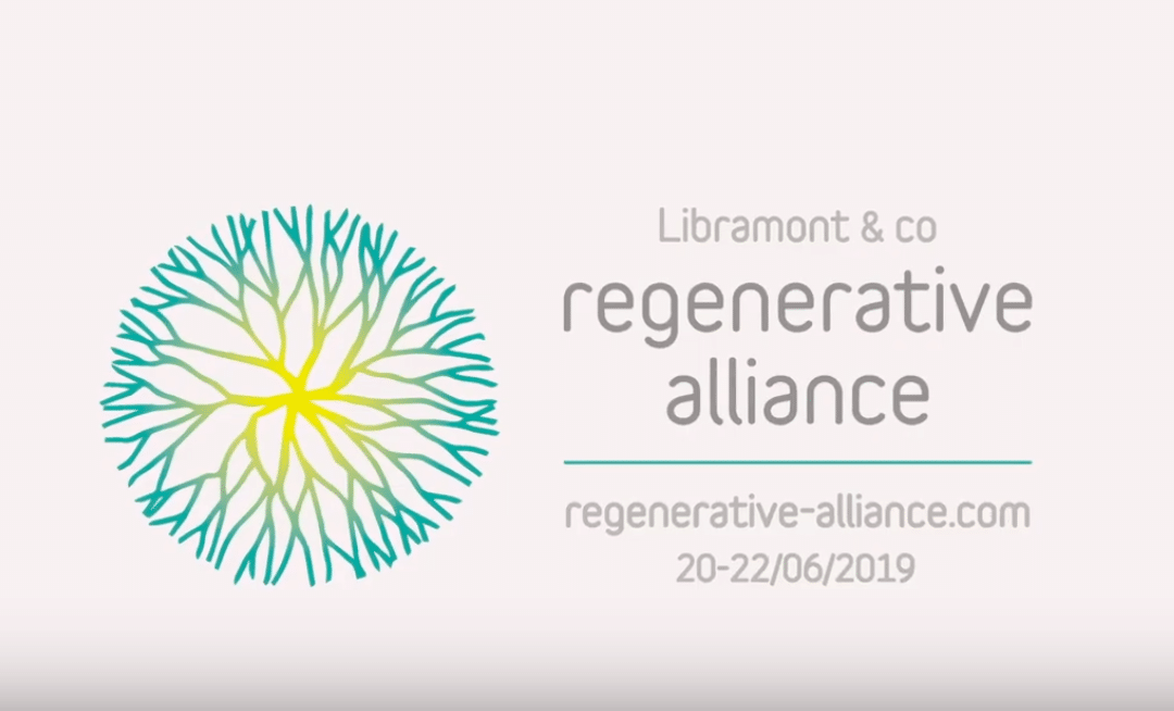 Libramont : Regenerative Alliance