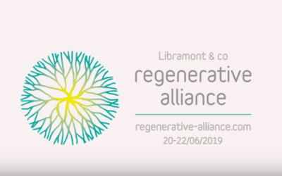 Libramont : Regenerative Alliance
