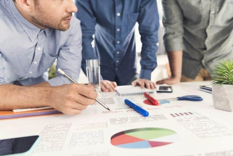 Lean management : qu'est-ce que la Value Stream Mapping ?