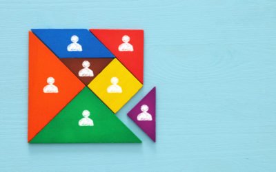The key to retain (and grow) star employees.